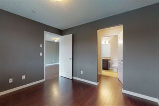 Photo 13: 202 271 CHARLOTTE Way: Sherwood Park Condo for sale : MLS®# E4177532