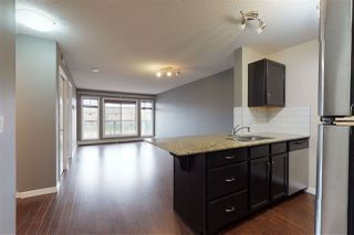 Photo 3: 202 271 CHARLOTTE Way: Sherwood Park Condo for sale : MLS®# E4177532