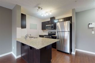 Photo 4: 202 271 CHARLOTTE Way: Sherwood Park Condo for sale : MLS®# E4177532