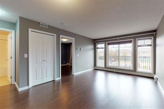 Photo 7: 202 271 CHARLOTTE Way: Sherwood Park Condo for sale : MLS®# E4177532