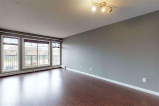 Photo 8: 202 271 CHARLOTTE Way: Sherwood Park Condo for sale : MLS®# E4177532
