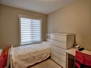 Photo 17: 25 14621 121 Street in Edmonton: Zone 27 Townhouse for sale : MLS®# E4179148