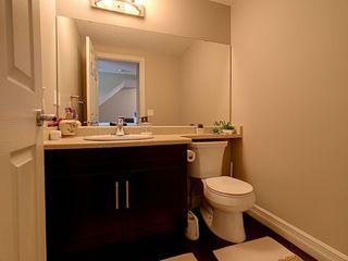 Photo 12: 25 14621 121 Street in Edmonton: Zone 27 Townhouse for sale : MLS®# E4179148