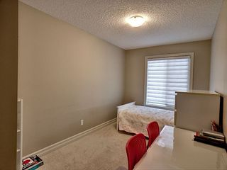 Photo 18: 25 14621 121 Street in Edmonton: Zone 27 Townhouse for sale : MLS®# E4179148