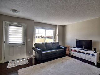 Photo 5: 25 14621 121 Street in Edmonton: Zone 27 Townhouse for sale : MLS®# E4179148