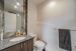 """Photo 13: A319 20211 66 Avenue in Langley: Willoughby Heights Condo for sale in """"Elements"""" : MLS®# R2422432"""