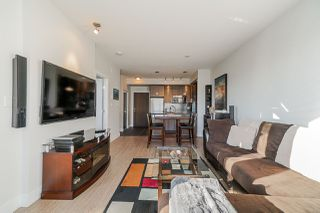 """Photo 9: A319 20211 66 Avenue in Langley: Willoughby Heights Condo for sale in """"Elements"""" : MLS®# R2422432"""