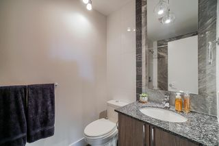 """Photo 14: A319 20211 66 Avenue in Langley: Willoughby Heights Condo for sale in """"Elements"""" : MLS®# R2422432"""