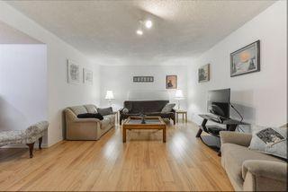 Photo 27: 28 GRASSVIEW Crescent: Spruce Grove House for sale : MLS®# E4181341