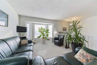 Photo 5: 28 GRASSVIEW Crescent: Spruce Grove House for sale : MLS®# E4181341