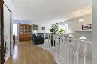Photo 3: 28 GRASSVIEW Crescent: Spruce Grove House for sale : MLS®# E4181341