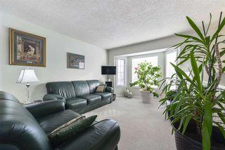 Photo 4: 28 GRASSVIEW Crescent: Spruce Grove House for sale : MLS®# E4181341