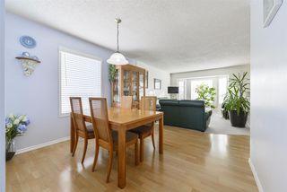 Photo 8: 28 GRASSVIEW Crescent: Spruce Grove House for sale : MLS®# E4181341