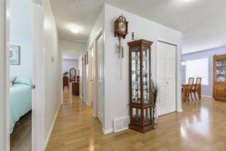 Photo 16: 28 GRASSVIEW Crescent: Spruce Grove House for sale : MLS®# E4181341