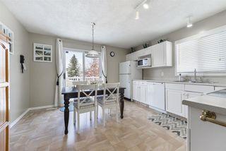 Photo 9: 28 GRASSVIEW Crescent: Spruce Grove House for sale : MLS®# E4181341