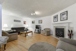 Photo 26: 28 GRASSVIEW Crescent: Spruce Grove House for sale : MLS®# E4181341