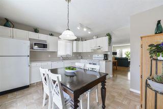 Photo 10: 28 GRASSVIEW Crescent: Spruce Grove House for sale : MLS®# E4181341