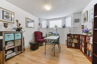 Photo 30: 28 GRASSVIEW Crescent: Spruce Grove House for sale : MLS®# E4181341