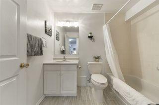 Photo 34: 28 GRASSVIEW Crescent: Spruce Grove House for sale : MLS®# E4181341
