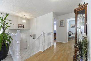 Photo 13: 28 GRASSVIEW Crescent: Spruce Grove House for sale : MLS®# E4181341