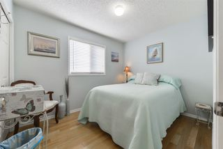 Photo 17: 28 GRASSVIEW Crescent: Spruce Grove House for sale : MLS®# E4181341