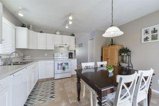 Photo 11: 28 GRASSVIEW Crescent: Spruce Grove House for sale : MLS®# E4181341