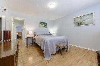 Photo 21: 28 GRASSVIEW Crescent: Spruce Grove House for sale : MLS®# E4181341