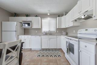 Photo 12: 28 GRASSVIEW Crescent: Spruce Grove House for sale : MLS®# E4181341