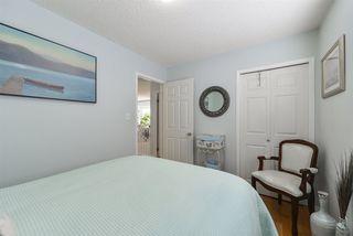 Photo 18: 28 GRASSVIEW Crescent: Spruce Grove House for sale : MLS®# E4181341