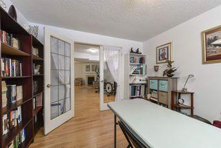 Photo 31: 28 GRASSVIEW Crescent: Spruce Grove House for sale : MLS®# E4181341