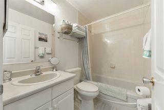 Photo 19: 28 GRASSVIEW Crescent: Spruce Grove House for sale : MLS®# E4181341