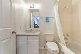 Photo 23: 28 GRASSVIEW Crescent: Spruce Grove House for sale : MLS®# E4181341