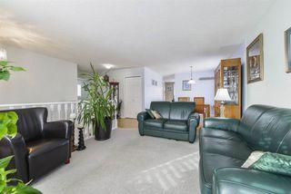 Photo 6: 28 GRASSVIEW Crescent: Spruce Grove House for sale : MLS®# E4181341