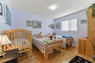 Photo 14: 28 GRASSVIEW Crescent: Spruce Grove House for sale : MLS®# E4181341
