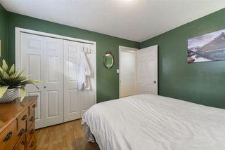 Photo 33: 28 GRASSVIEW Crescent: Spruce Grove House for sale : MLS®# E4181341