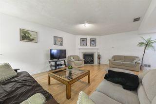Photo 29: 28 GRASSVIEW Crescent: Spruce Grove House for sale : MLS®# E4181341