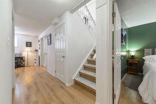 Photo 24: 28 GRASSVIEW Crescent: Spruce Grove House for sale : MLS®# E4181341