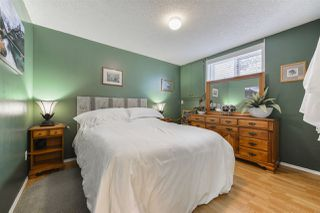 Photo 32: 28 GRASSVIEW Crescent: Spruce Grove House for sale : MLS®# E4181341