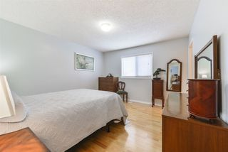 Photo 20: 28 GRASSVIEW Crescent: Spruce Grove House for sale : MLS®# E4181341