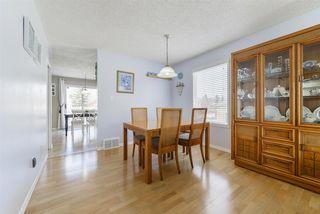 Photo 7: 28 GRASSVIEW Crescent: Spruce Grove House for sale : MLS®# E4181341