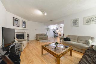 Photo 28: 28 GRASSVIEW Crescent: Spruce Grove House for sale : MLS®# E4181341