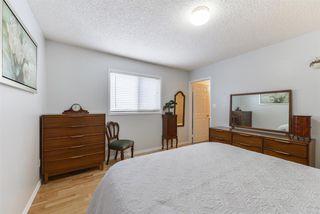 Photo 22: 28 GRASSVIEW Crescent: Spruce Grove House for sale : MLS®# E4181341