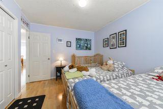Photo 15: 28 GRASSVIEW Crescent: Spruce Grove House for sale : MLS®# E4181341