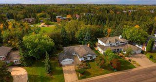 Photo 39: 52 Marlboro Road in Edmonton: Zone 16 House for sale : MLS®# E4181931