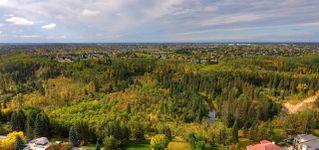 Photo 42: 52 Marlboro Road in Edmonton: Zone 16 House for sale : MLS®# E4181931