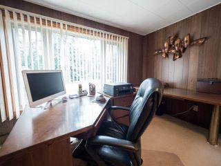 Photo 23: 52 Marlboro Road in Edmonton: Zone 16 House for sale : MLS®# E4181931