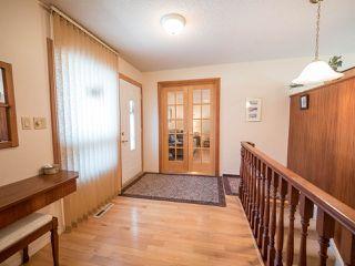 Photo 4: 52 Marlboro Road in Edmonton: Zone 16 House for sale : MLS®# E4181931