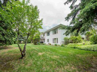 Photo 35: 52 Marlboro Road in Edmonton: Zone 16 House for sale : MLS®# E4181931
