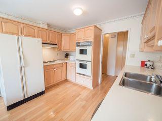Photo 9: 52 Marlboro Road in Edmonton: Zone 16 House for sale : MLS®# E4181931