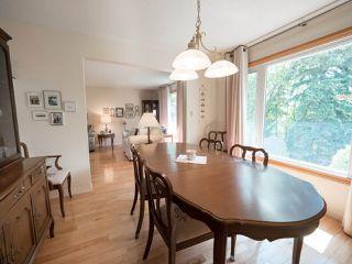 Photo 14: 52 Marlboro Road in Edmonton: Zone 16 House for sale : MLS®# E4181931